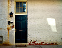 """Color, Doors, Objects, Scenery, Windows, Architecture, Automobiles, Artifacts"""